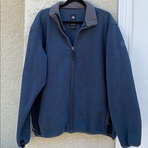 NIKE ACG Therma Fit Fleece Zip Up Jacket Size XL